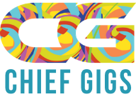 Chief Gigs